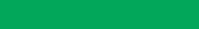 logosmallgreen