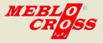meble-cross