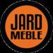 meble-jard-kuchnie-lazienki-mebloscianki-komody-logo-1515018858
